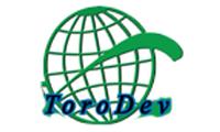 ToroDev